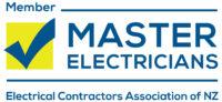 Master Electricians Member ECANZ